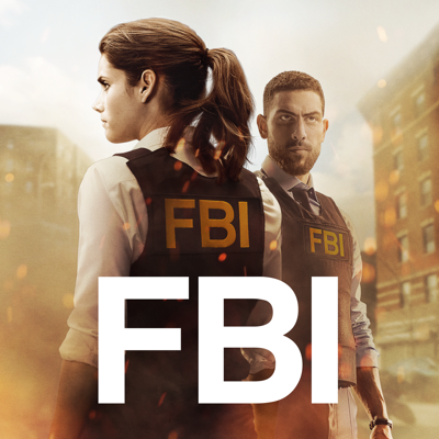 FBI, Season 1 HD Download
