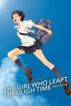 The Girl Who Leapt Through Time  wiki, synopsis