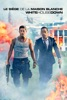 icone application White House Down