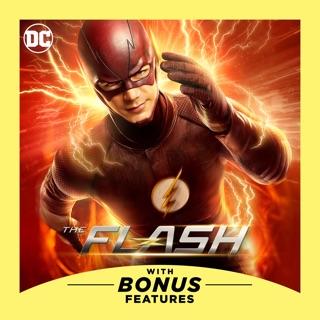 The Flash, Season 1 on iTunes