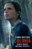 Colonia - Florian Gallenberger