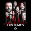 Backed Against the Wall - Chicago Med