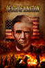 Death of a Nation - Bruce Schooley & Dinesh D'Souza