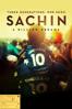 Sachin: A Billion Dreams (English Version) - James Erskine