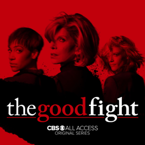 The Good Fight, Season 2