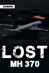 Lost: MH370 wiki, synopsis
