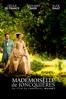 Mademoiselle de Joncquières - Emmanuel Mouret
