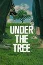 Affiche du film Under the Tree (2017)