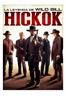 La Leyenda de Wild Bill Hickok - Timothy Woodward Jr.