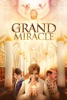 icone application Le grand miracle