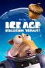 Mike Thurmeier - Ice Age - Kollision voraus! Grafik