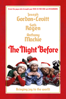 The Night Before - Jonathan Levine