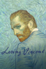 Loving Vincent - Unknown