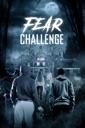 Affiche du film Fear Challenge