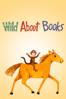 Wild About Books - Maciek Albrecht