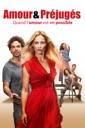 Affiche du film Amour & Préjugés