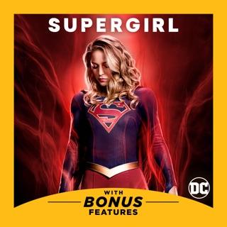 The Flash, Season 5 on iTunes