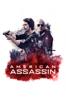 Michael Cuesta - American Assassin Grafik