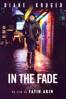 In The Fade - Fatih Akin