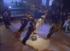 EUROPESE OMROEP | Smooth Criminal - Michael Jackson