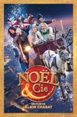 Noël & Cie