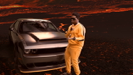 ZEZE (feat. Travis Scott & Offset) - Kodak Black