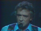 Happy Birthday - Michel Sardou