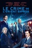 icone application Le Crime de l'Orient Express