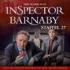 Mord in bester Absicht - Inspector Barnaby
