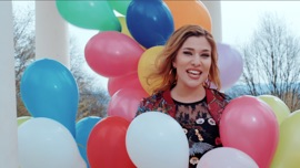 Es ist nie zu spät Laura Wilde German Pop Music Video 2018 New Songs Albums Artists Singles Videos Musicians Remixes Image