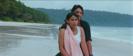 Nenjukkule From Kadal   A. R. Rahman & Shakthisree Gopalan - A. R. Rahman & Shakthisree Gopalan
