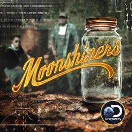 moonshiners season 3 episode 12