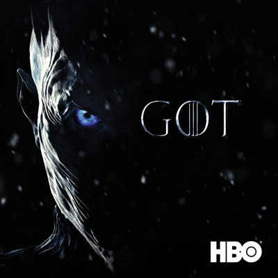 Game of Thrones, Staffel 7 - Game of Thrones