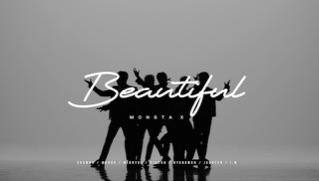 Beautiful (Japanese Version)