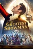 icone application The Greatest Showman