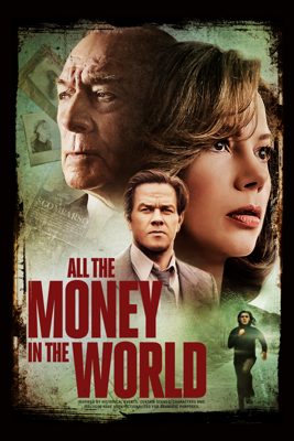 All the Money In the World HD Download