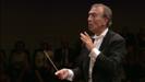 Mahler: Symphony No. 5: IV. Adagietto - Lucerne Festival Orchestra & Claudio Abbado