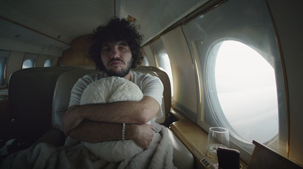 Benny blanco, Halsey & Khalid -  music video wiki, reviews