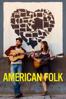 American Folk - David Heinz