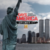 Days That Shaped America: September 11th - Days That Shaped America: September 11th  artwork