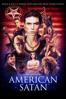 American Satan - Ash Avildsen
