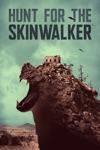 Hunt for the Skinwalker wiki, synopsis