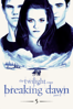 Bill Condon - The Twilight Saga: Breaking Dawn - Part 2  artwork