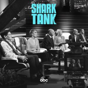 Shark Tank, Season 10