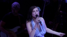 Can't Dance (Live in Manchester) - Lisa Stansfield