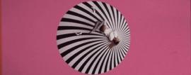 Problem (feat. Iggy Azalea) Ariana Grande Pop Music Video 2014 New Songs Albums Artists Singles Videos Musicians Remixes Image