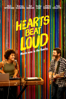 Hearts Beat Loud - Brett Haley
