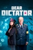 icone application Dear Dictator