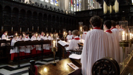 In dulci jubilo - Choir of King's College, Cambridge & Stephen Cleobury