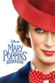 Mary Poppins' Rückkehr - Rob Marshall